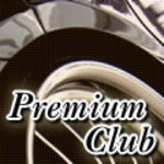 Mainbox_photo_premiumclub_2